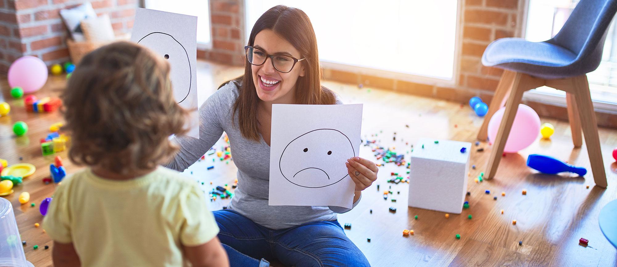 Kaip paruošti vaiką ar paauglį <strong>konsultacijai?</strong>